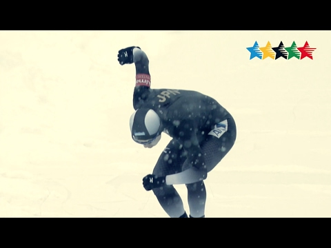 Highlights Competitions Day 3 A -  28th Winter Universiade 2017, Almaty, Kazakhstan