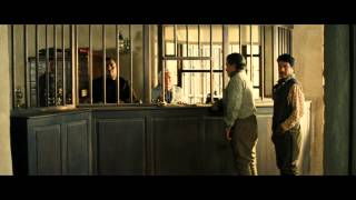 Bandidas - Trailer
