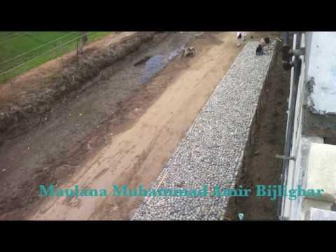 Maulana Muhammad Amir Bijlighar Story Of Umar (rza) video