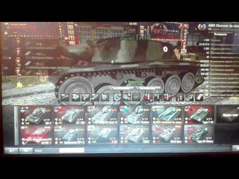 Intel core i3 4150 hd 4400 тянет wot танки на сред