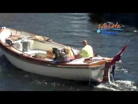 Holland & Belgien Flussreisen - 1AVista Reisen