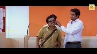 Santhanam Latest Comedy || Santhanam New Comedy Collection || Santhanam Latest Comedy 2018