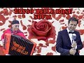 TANGO DELLE ROSE Dance DAVIDE MONTALI Feat MIMMO MIRABELLI mp3