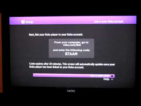 Roku 2 XD Review & Setup