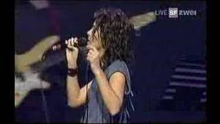 Watch Katie Melua Fancy Live video