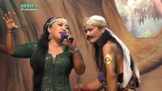 download lagu Sandiwara Yudha Putra Live Pulutan Kedokan Gabus Malam  gratis