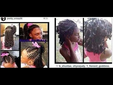 ... Picture With Braided Hair Styles For Black Women Quotes About Men
