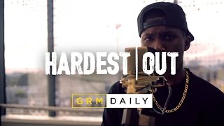 Maxsta - Hardest Out Ep.10   GRM Daily