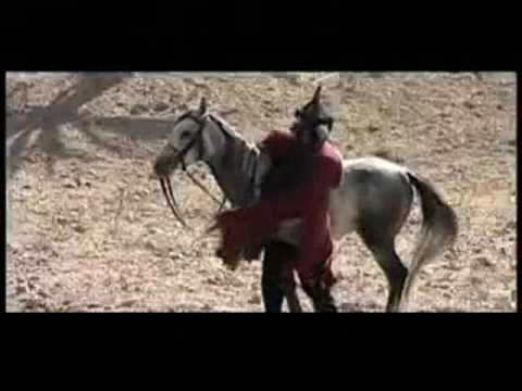 Battles of Hazrat Ali (A.s).wmv