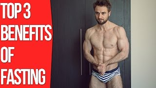 3 Biggest Benefits of Intermittent Fasting (My Experience After 6 Years of IF)