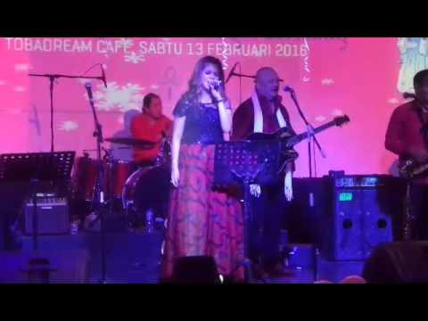 Laura Panjaitan ---  I Will Always Love You