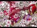 Kagrra春メドレー  Kagrra Medley of Spring MP3