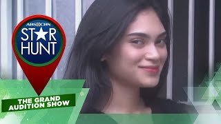 Star Hunt The Grand Audition Show: Pia Wurtzbach's look alike joins Star Hunt | EP 51