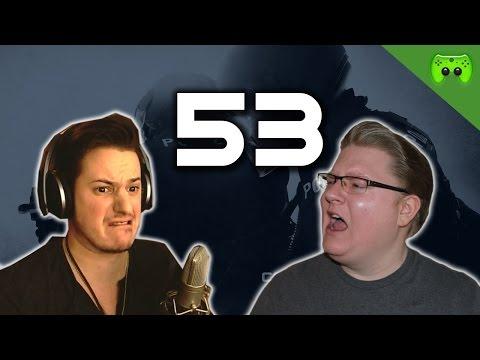 CHALLENGE STRIKE # 53 - Tierischer Terror «»  Let's Play Worms Clan Wars | HD