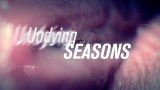 ALL TOMORROWS - Undying Seasons (LYRIC VIDEO)