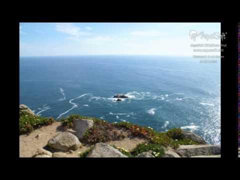 Cabo da Roca re-arranged