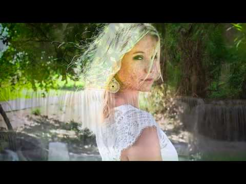 Maria   To My Friend Lyric Video