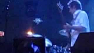 Watch Wilco Pieholden Suite video