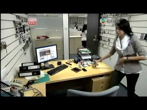 RTHK-女人多自在4-05-生日快樂-2011-11-13-Part 1