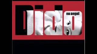 Watch Dido Slide video