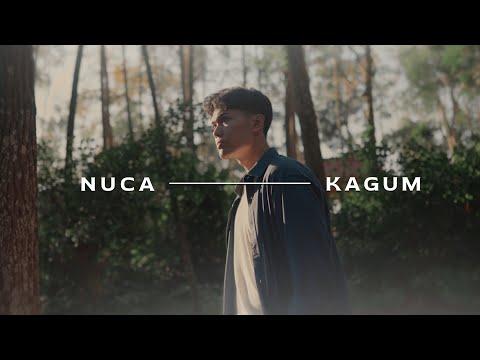 Download Lagu NUCA - KAGUM .mp3