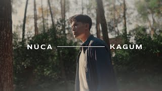 Download lagu NUCA - KAGUM ( )
