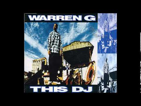 Warren G - This DJ (Remix)