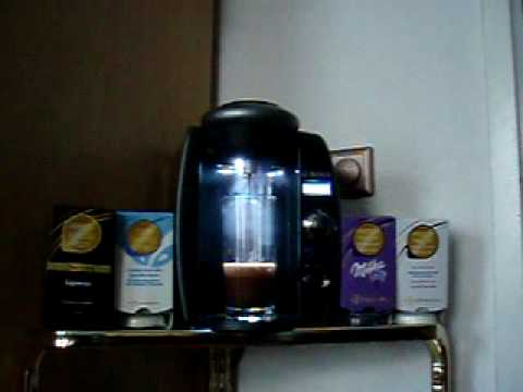 Bosch Tassimo T10 Vs T20 Vs T45 Vs T65 Coffee Maker How To Save Money And Do It Yourself!