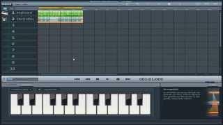 Tutorial Magix Music Maker Grundlagen 1 HD TuneSection VideoMp4Mp3.Com