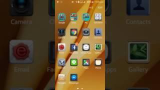 2016 မွထြက္႐ွိလာတဲ့ Samsung ဖုန္းမ်ားကို ျမန္မာ font ကိုမွန္ကန္စြာ အဂၤလိပ္ Zawgyi နဲ႔ ထည့္သြင္းနည္း
