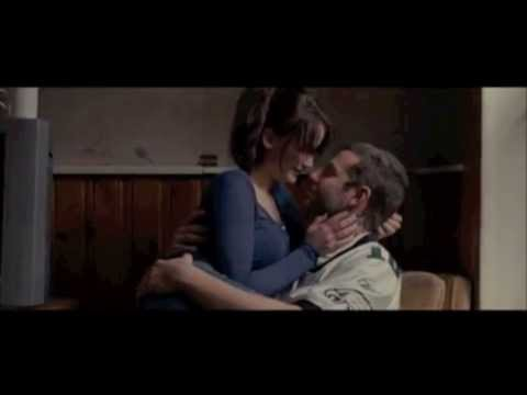 Silver Linings Playbook: Jesse J video