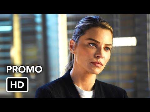 "Lucifer 3x09 Promo ""The Sinnerman"" (HD) Season 3 Episode 9 Promo"