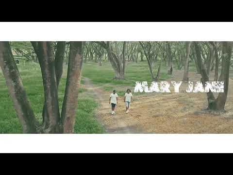 YUNG YANNY X BLANC.O - MARYJANE.  Music 2k18. ( Official Music Video )