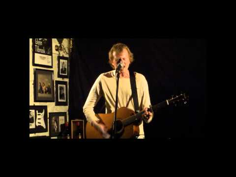 Bruce&Jamie Watson Live at The Inn, Lathones - 'Go Now'&'What about Peace'