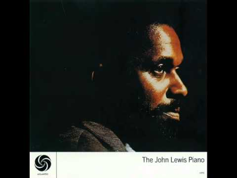 John Lewis and Jim Hall - Two Lyric Pieces