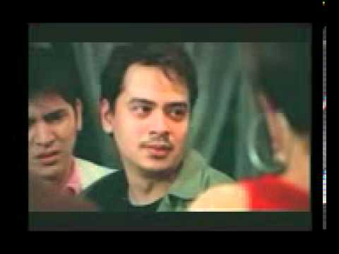 One More Chance 2007 Pinoy Dvdrip Divx Softengsubs Tagalog Wingtip Xvid video