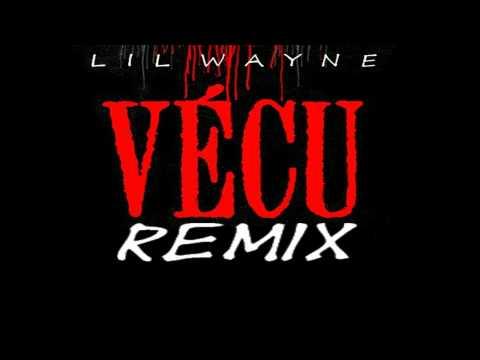 VECU // REMIX // LIL WAYNE *** NEW 2012 ***
