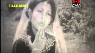 Tumi Je Dakat Tumi Chor (Jighansha)
