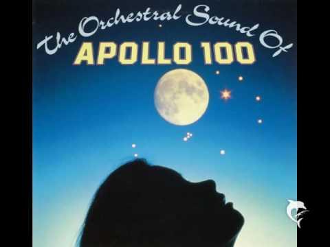 Apollo 100 --- Soul Coaxing
