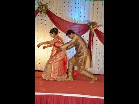 2016 2017 Best Bollywood Indian Wedding Dance Performance