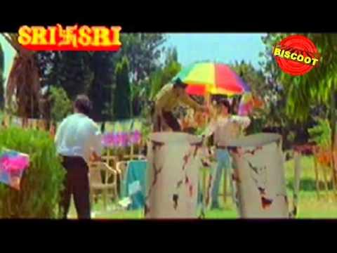 Hoomale 1998: Full Kannada Movie