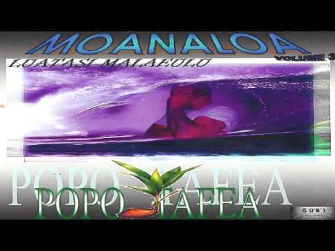 Samoan Music togi Le Lima - Exclusive Music 2011 - Luatasi Malaeulu video
