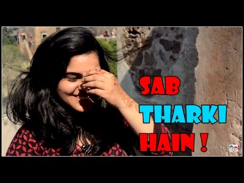 MOST DIRTIEST CONFESSION +18 | Delhi |