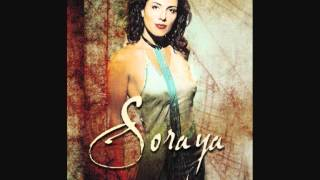 Soraya When Did I Say That?