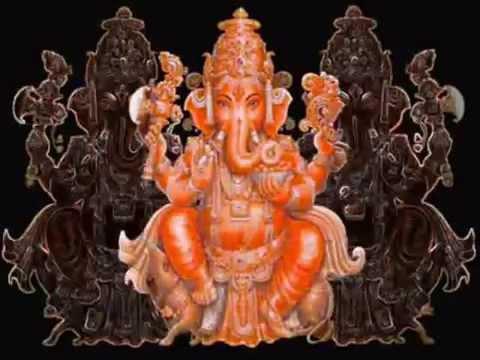 Hey Ganaraya (ABCD2 Hindi movie song)