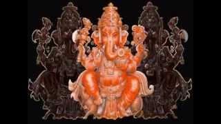 Download Hey Ganaraya (ABCD2 Hindi movie song) 3Gp Mp4
