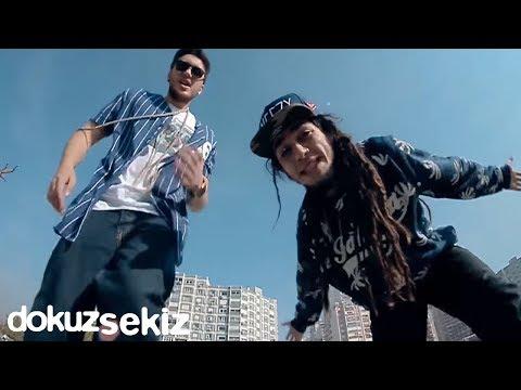 Anıl Piyancı & Emrah Karakuyu - İyi Ki Doğdun (Official Video)