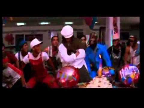 Waya Zare de Se gwari Karan khan Mixed with Meri mehbooba shah...