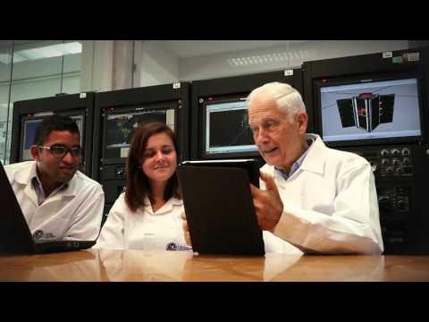 6 Presentación Dr Jorge Heraud