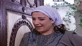 مسلسل باب الحارة الجزء 1 الاول الحلقة 26 السادسة والعشرون│ Bab Al Hara season 1